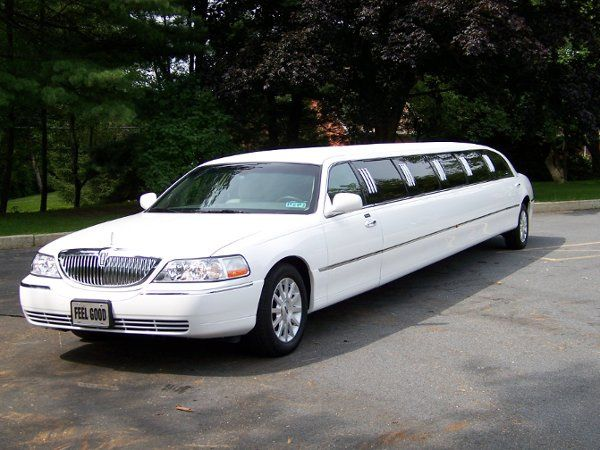 Tmx 1327951780898 FeelGoodLimoPictures053 Wyoming wedding transportation