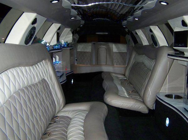 Tmx 1327953510741 1000394 Wyoming wedding transportation