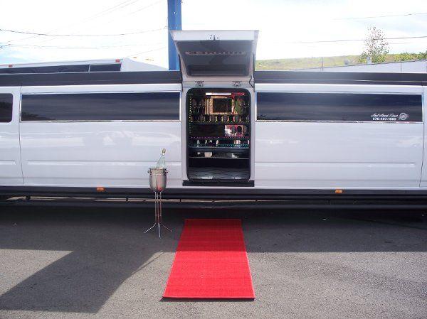 Tmx 1327958539379 1000596 Wyoming wedding transportation