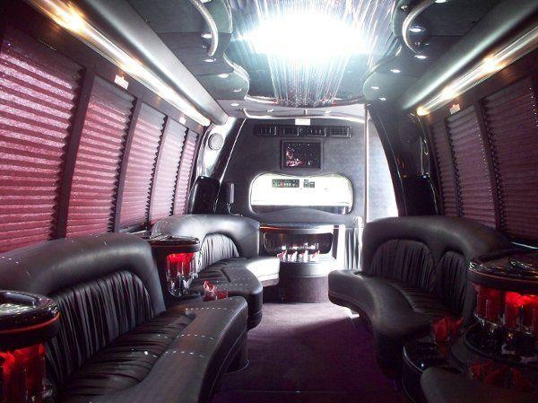 Tmx 1327984869397 1000614 Wyoming wedding transportation