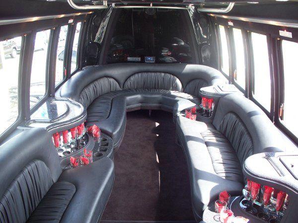 Tmx 1327984908647 1000627 Wyoming wedding transportation
