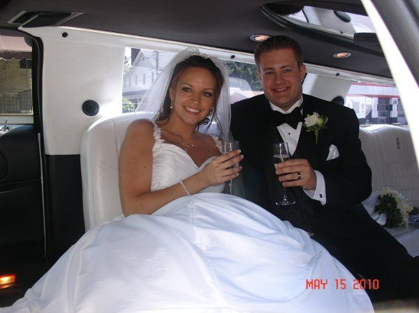 Tmx 1328398980984 DSC03177 Wyoming wedding transportation
