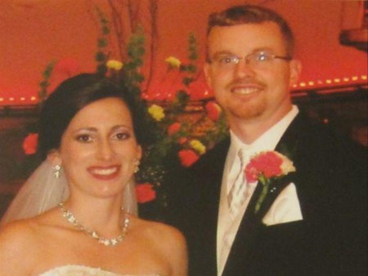 Tmx 1328399099109 IMG0112 Wyoming wedding transportation