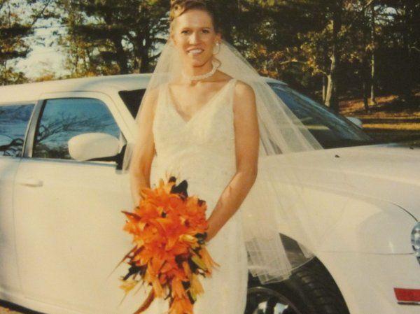Tmx 1328400442687 IMG0130 Wyoming wedding transportation