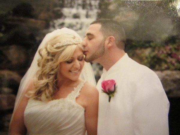 Tmx 1328402470626 IMG0147 Wyoming wedding transportation