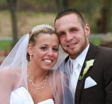 Tmx 1328407301741 402185279520993108215834801972431102589319756n Wyoming wedding transportation