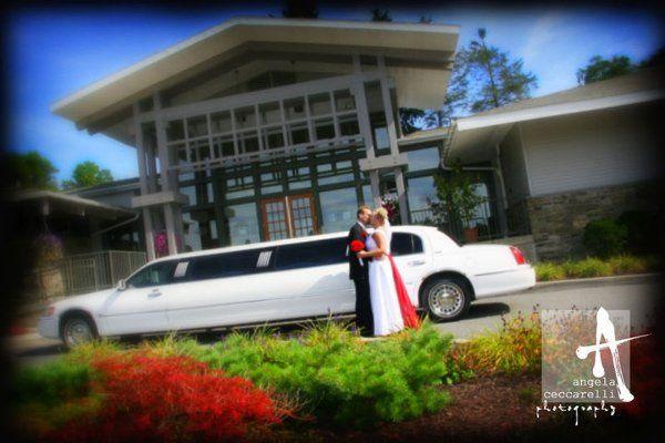 Tmx 1328408051823 60112135983512667715555137657552655315553n Wyoming wedding transportation