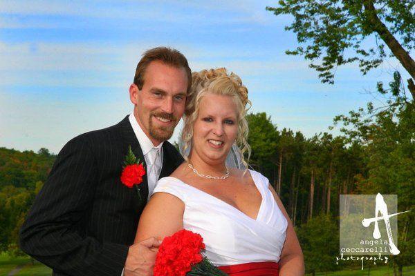 Tmx 1328408065151 5937313598357666931555513765755271871642n Wyoming wedding transportation