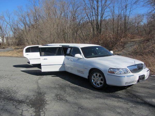 Tmx 1329155589591 IMG0154 Wyoming wedding transportation
