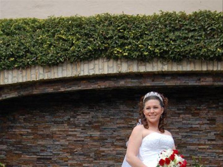 Tmx 1198979095909 DSC 0341 Corona wedding invitation
