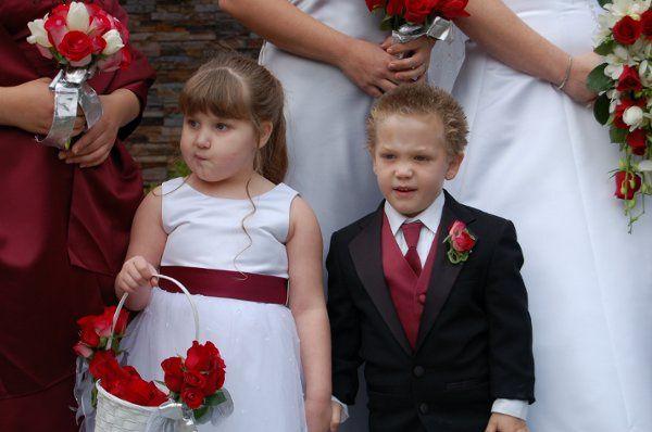 Tmx 1198979160675 DSC 0374 Corona wedding invitation