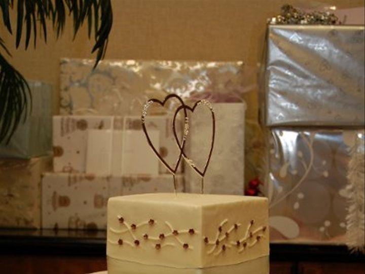 Tmx 1198979220347 DSC 0495 Corona wedding invitation