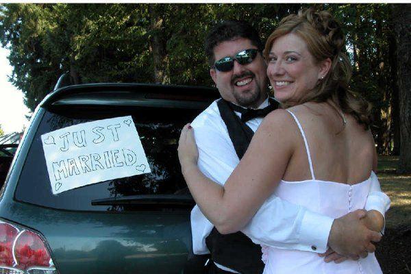 Tmx 1198979724690 Justmarried Corona wedding invitation
