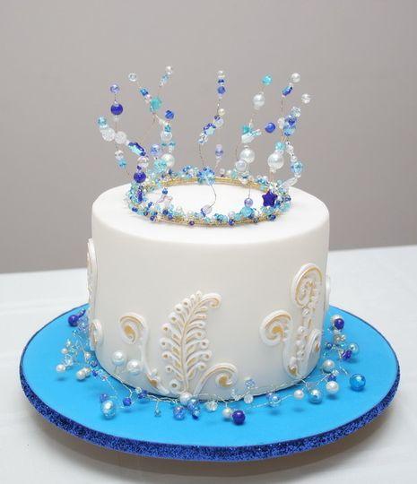 img2232sparkling blue cakeresiz