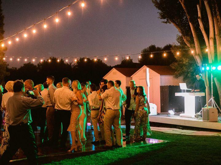 Tmx Amberlynnphotography 322 51 963917 1571933860 Arroyo Grande, CA wedding dj
