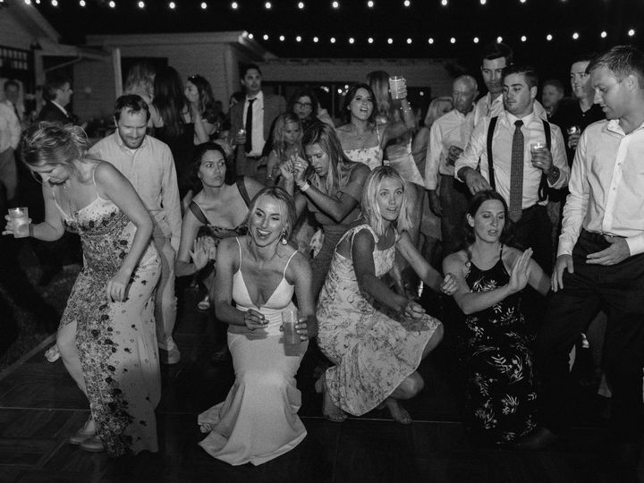 Tmx Amberlynnphotography 354 51 963917 1571933883 Arroyo Grande, CA wedding dj