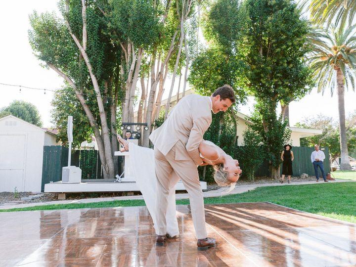 Tmx Amberlynnphotography 37 51 963917 1571933748 Arroyo Grande, CA wedding dj