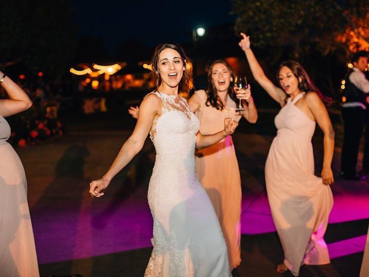 Tmx Annabyron 0786 L 51 963917 1571933729 Arroyo Grande, CA wedding dj