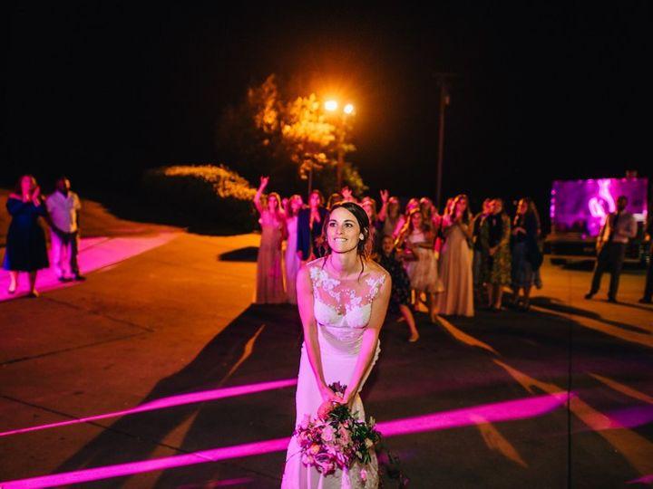 Tmx Annabyron 0850 L 51 963917 1571933729 Arroyo Grande, CA wedding dj