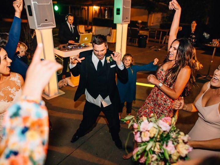 Tmx Annabyron 0869 L 51 963917 1571933729 Arroyo Grande, CA wedding dj