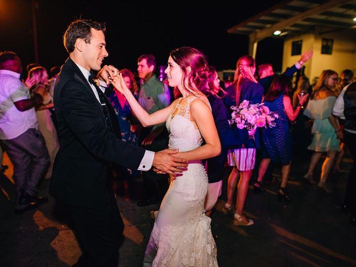 Tmx Annabyron 0872 L 51 963917 1571933729 Arroyo Grande, CA wedding dj