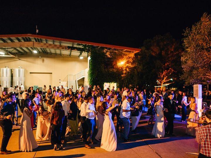 Tmx Annabyron 0873 L 51 963917 1571933733 Arroyo Grande, CA wedding dj