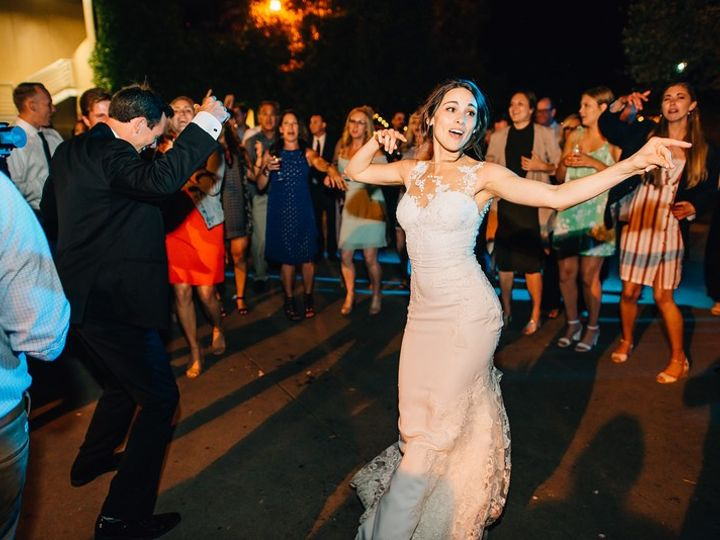 Tmx Annabyron 0876 L 51 963917 1571933733 Arroyo Grande, CA wedding dj