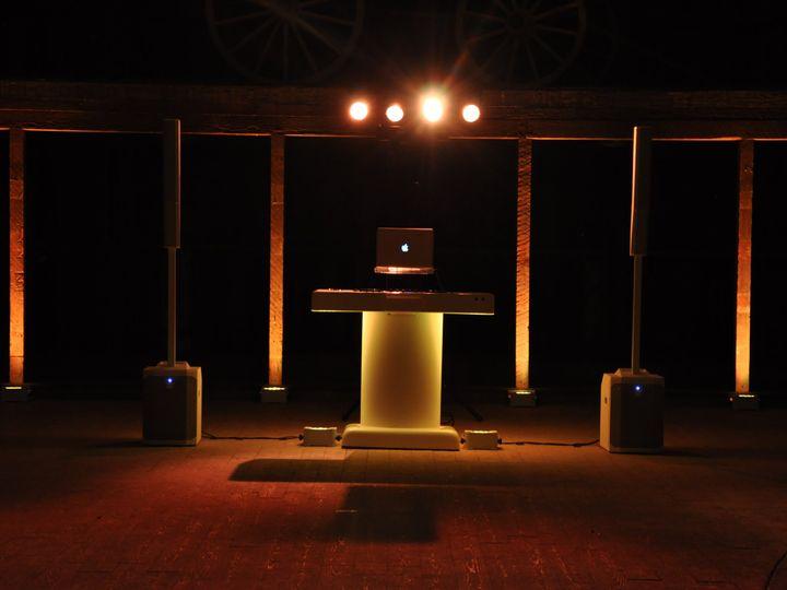 Tmx Img 4161 2 51 963917 Arroyo Grande, CA wedding dj