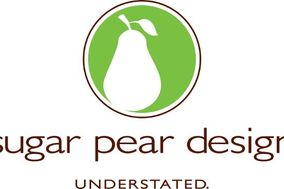 Sugar Pear Design