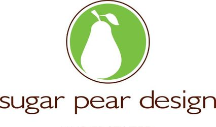 Sugar Pear Design