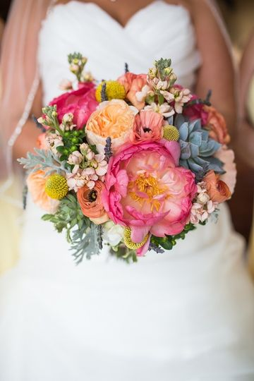 cole dewey designs flowers oklahoma city ok weddingwire. Black Bedroom Furniture Sets. Home Design Ideas