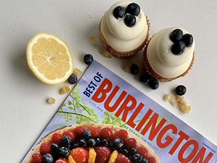 Tmx Best Of Burlington Magazine 51 1883917 159821384080561 Colchester, VT wedding cake