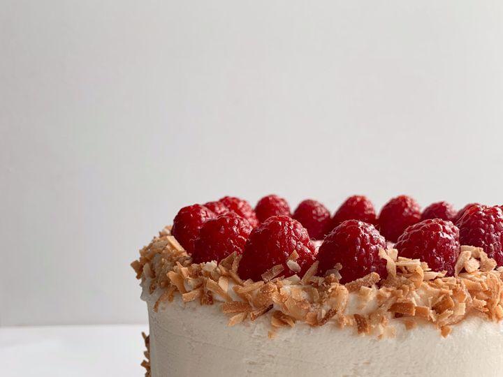 Tmx Coco Lemon Ras Cake 1 51 1883917 158317798340129 Colchester, VT wedding cake