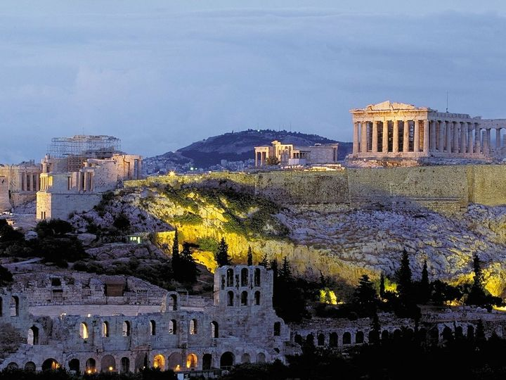 Tmx Acropolis 12044 1280 51 1993917 160463791059804 Lynnfield, MA wedding travel