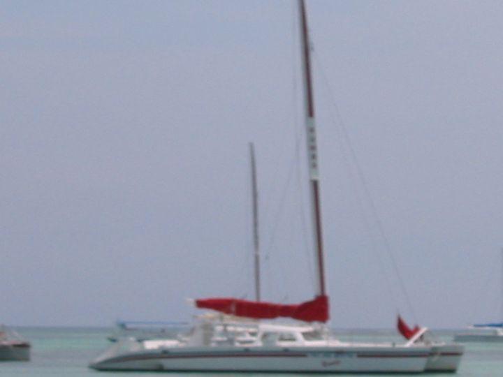aruba 044