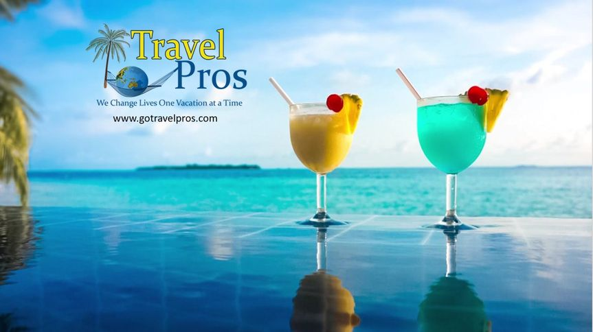 png travel pros 51 24917 160599196035765