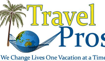 Travel Pros 1