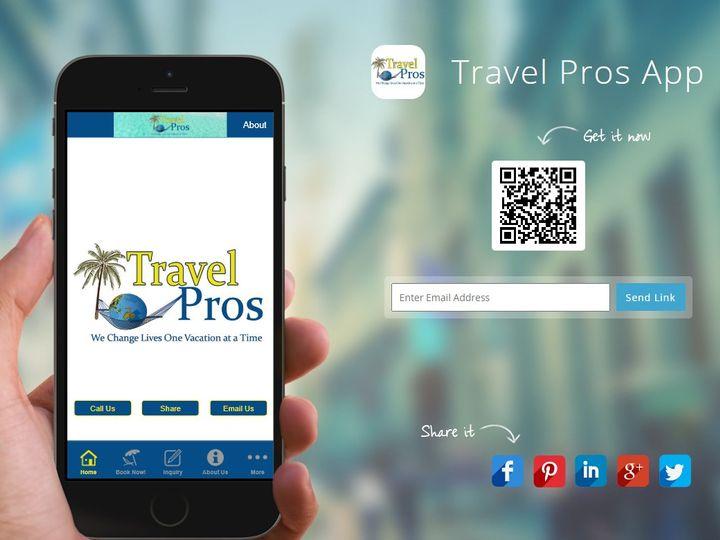 Tmx Travel Pros App For Social Media 51 24917 160599193364545 Virginia Beach, VA wedding travel