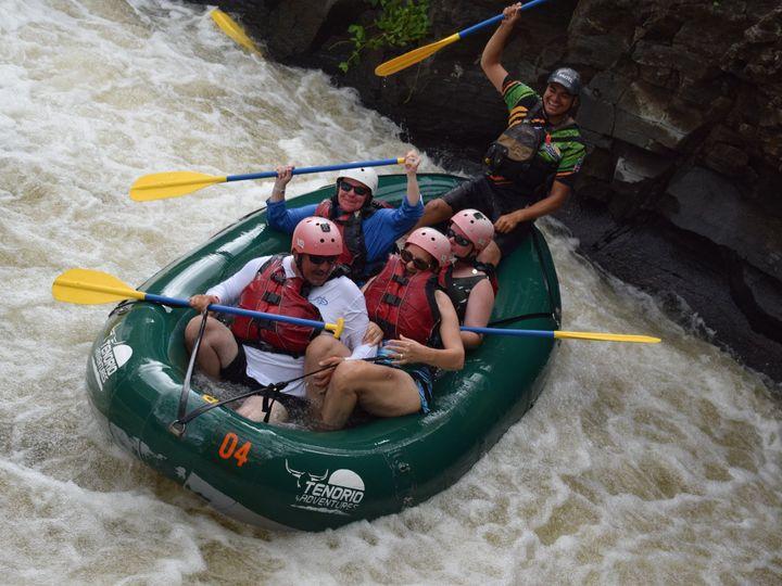 Tmx White Water Rafting 51 24917 160599068278432 Virginia Beach, VA wedding travel