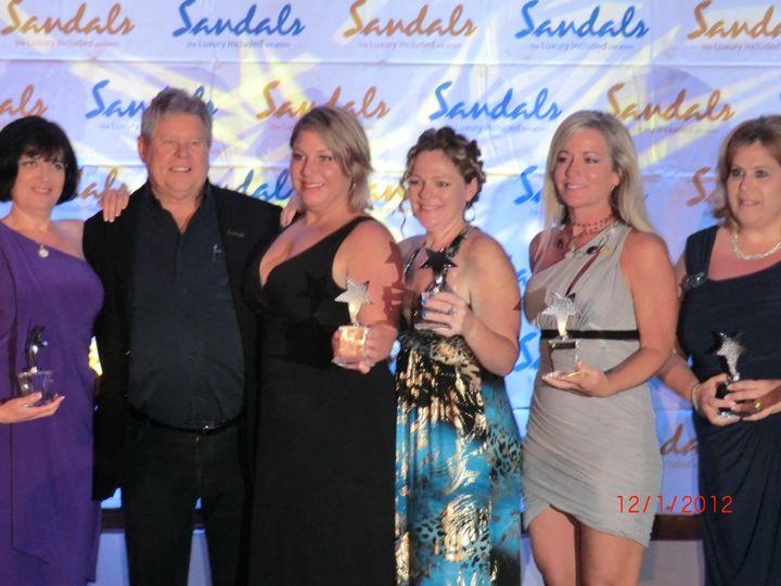 Tmx Winning Sandals Award 51 24917 160598974459922 Virginia Beach, VA wedding travel