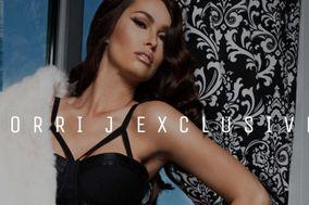 Corri J Exclusive