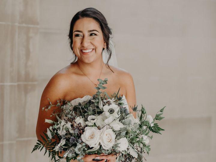 Tmx 4n1a0917 51 1044917 Stockton, CA wedding florist