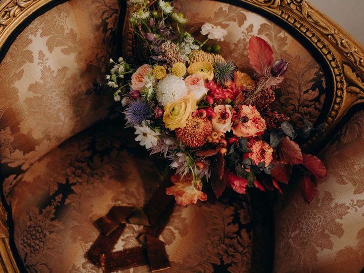 Tmx 4n1a0992 51 1044917 157627512830162 Stockton, CA wedding florist