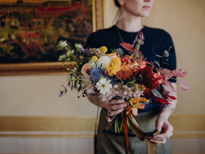 Tmx 4n1a1015 51 1044917 157627502722481 Stockton, CA wedding florist