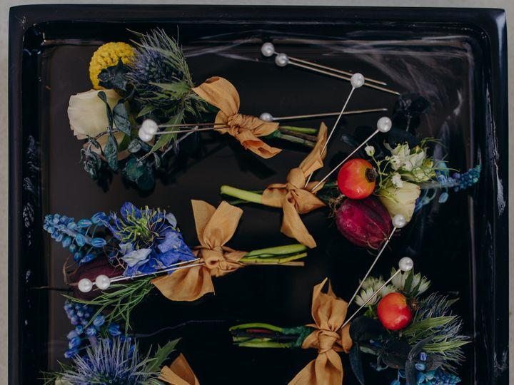 Tmx 4n1a1044 51 1044917 157627502787366 Stockton, CA wedding florist