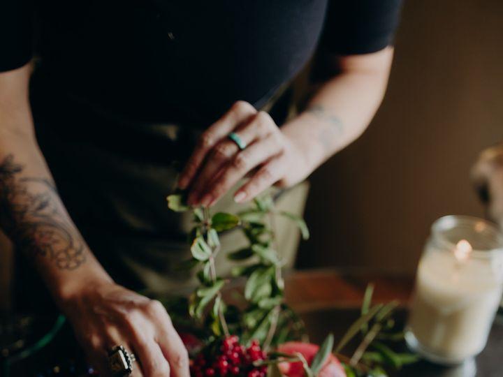 Tmx 4n1a1163 51 1044917 157627502772072 Stockton, CA wedding florist
