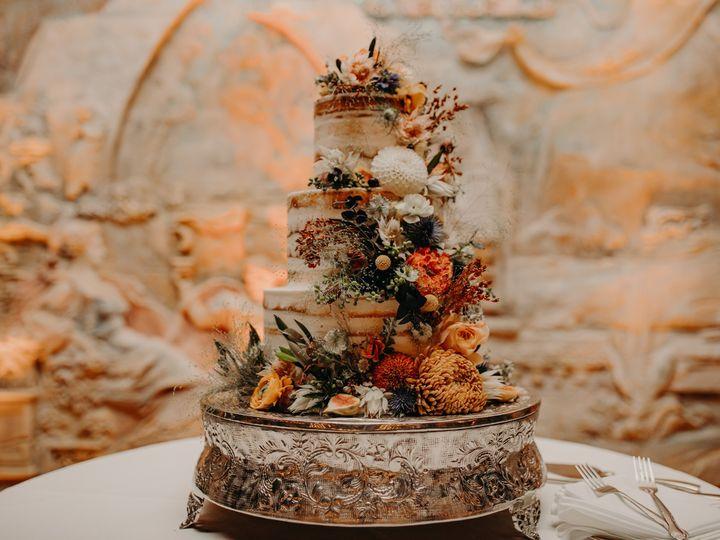 Tmx 4n1a1223 51 1044917 157627502724424 Stockton, CA wedding florist