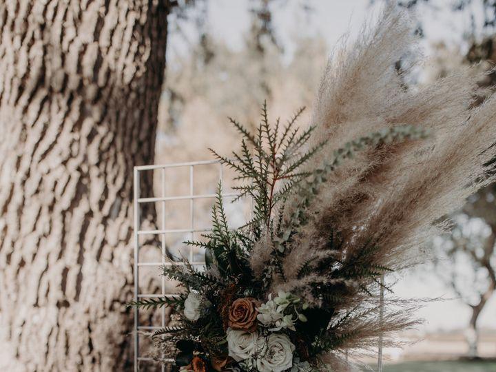 Tmx 4n1a7385 51 1044917 157627574368060 Stockton, CA wedding florist