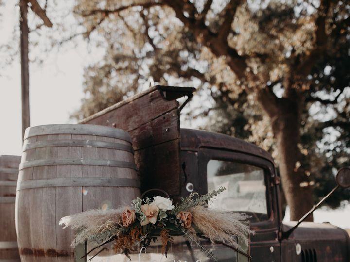 Tmx 4n1a7393 51 1044917 157627574369831 Stockton, CA wedding florist