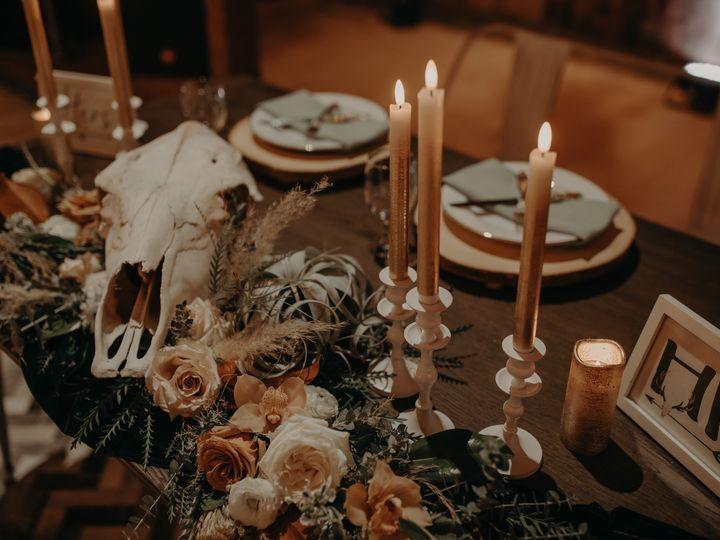 Tmx 4n1a7411 51 1044917 157627574340363 Stockton, CA wedding florist